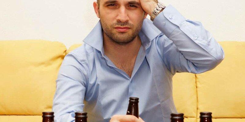 Таблетки лидевин от алкоголизма цена