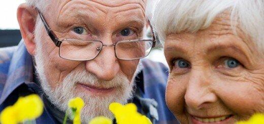 Питание, болезнь Паркинсона