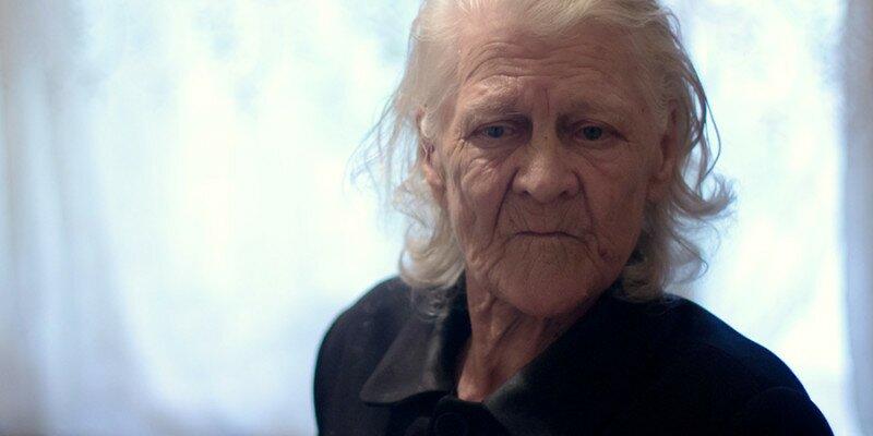 Как распознать деменцию у пожилых людей