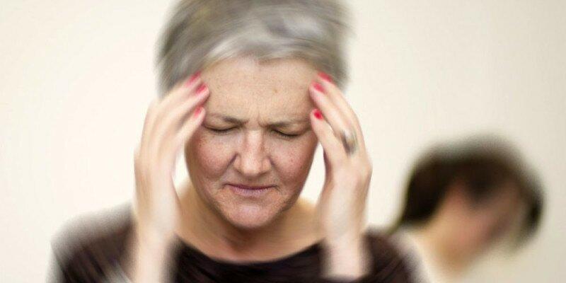 Депрессивный невроз – в чем опасность такого состояния?