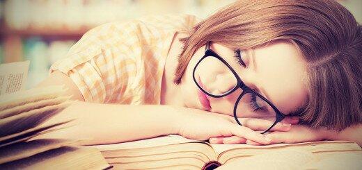 Нервное напряжение и тяжелый стресс