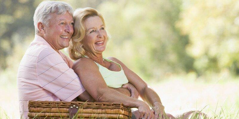 Болезнь Альцгеймера: стадии