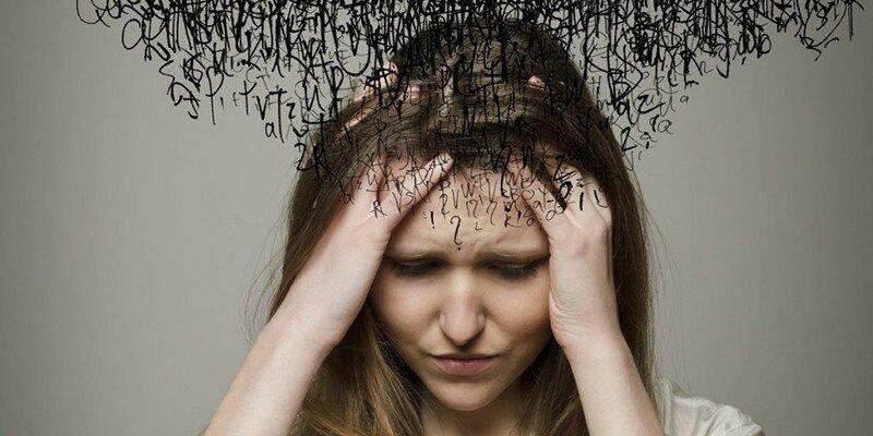 навязчивые мысли лечить транквилизаторами или нейролептиками