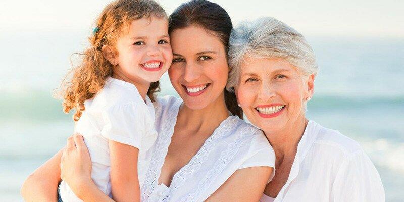 Успокоительные средства для нервной системы ребенка