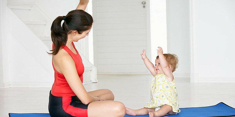 Аутоагрессия у детей и взрослых