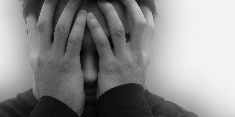 Диагностика отклонения