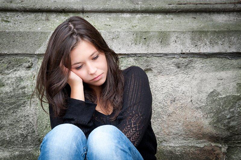 Лечить апатию следует комплексными мерами