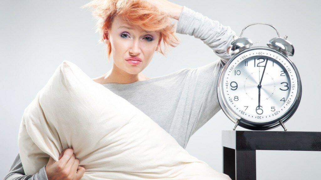 10 причин бросить пить кофе  НОВОСТИ В ФОТОГРАФИЯХ