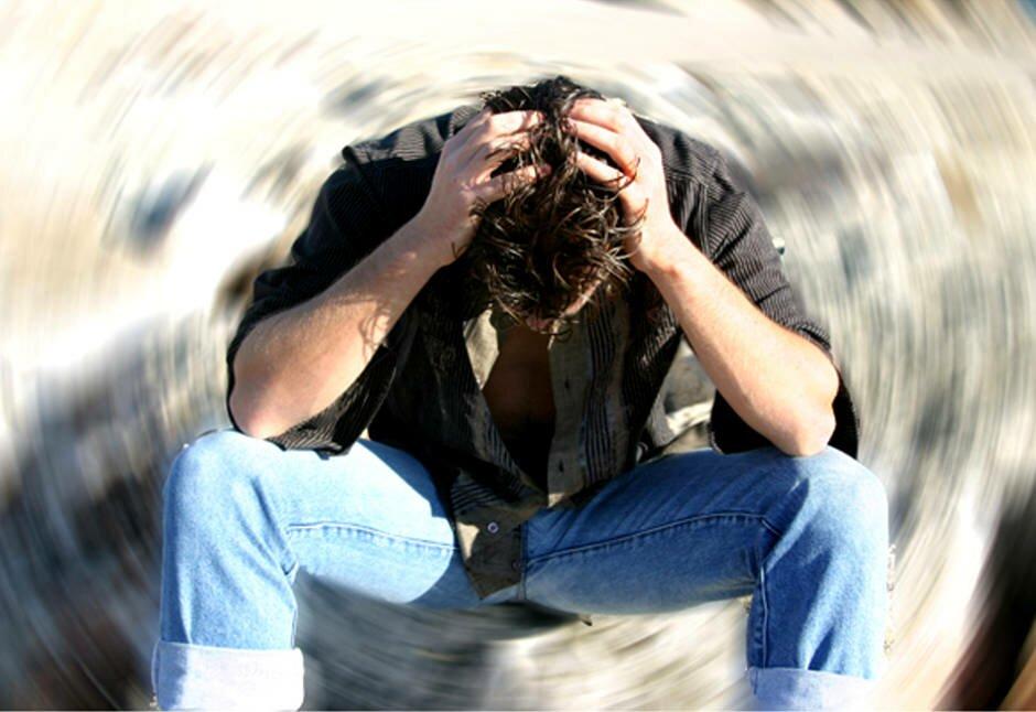 развитие шизофрении