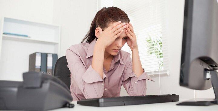 Течение невротической депрессии