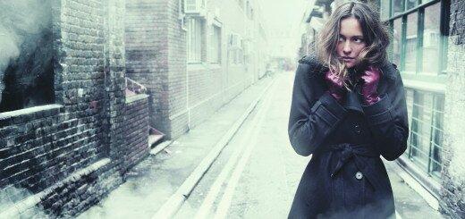 Боязнь холода и мороза