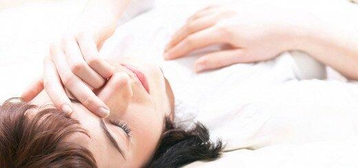 сон и эпилепсия