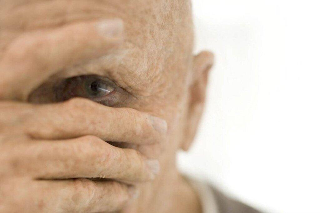 Способы лечения деменции