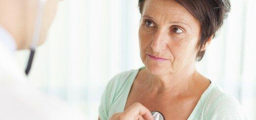 Повышенное артериальное давление при ВСД