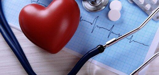 Симптомы и причины ВСД