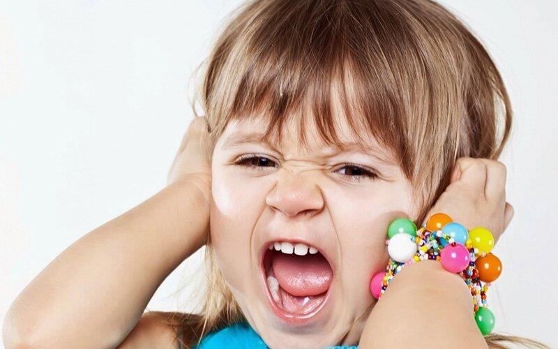 Нервно -психическое развитие ребенка раннего возраста