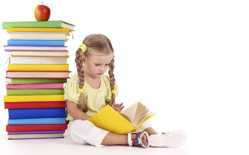 Арт-терапия для дошкольников