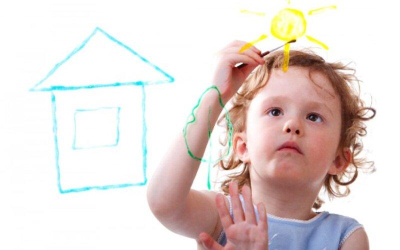 Игротерапия для дошкольников упражнения и игры