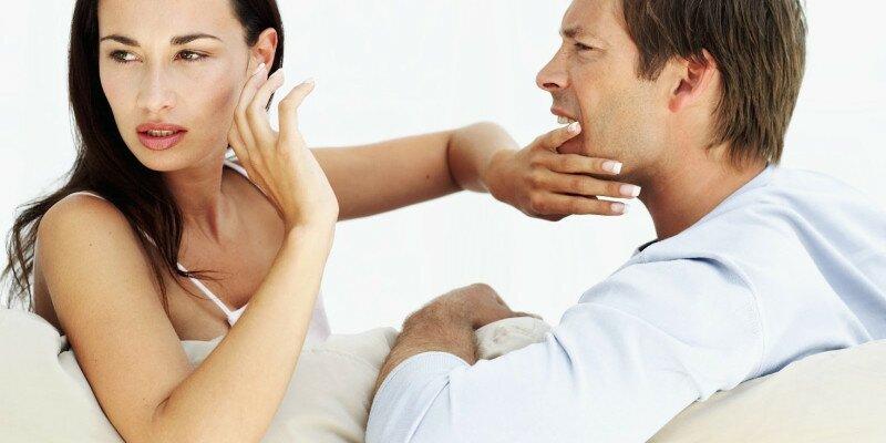 Циклотимия: причины, симптомы и лечение заболевания