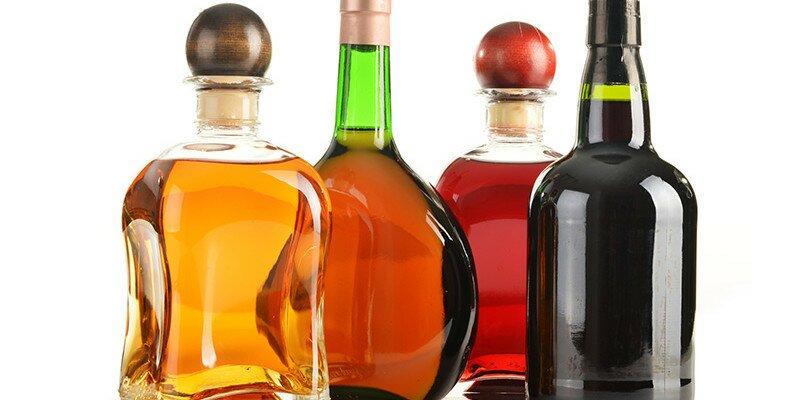 ВСД: алкоголь, курение, образ жизни и спорт