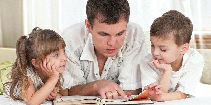 Что делать если ребенок нервный и непослушный