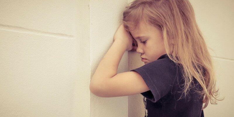 Последствия эпилепсии у детей и взрослых