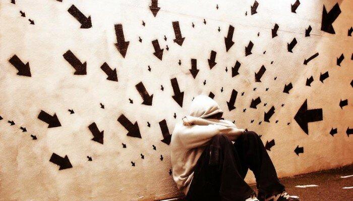 тревожное невротическое расстройство