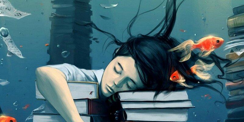Как улучшить свой сон – приемы и хитрости