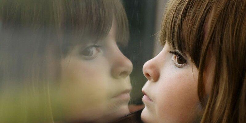 В каких случаях мы применяем психологическую защиту?
