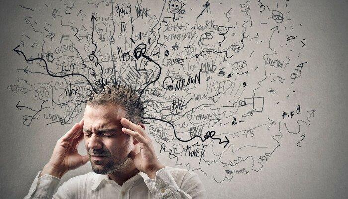 Невротическая депрессия