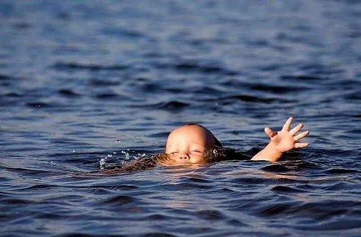 Боязнь воды у детей