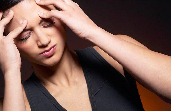 признаки патологической тревоги