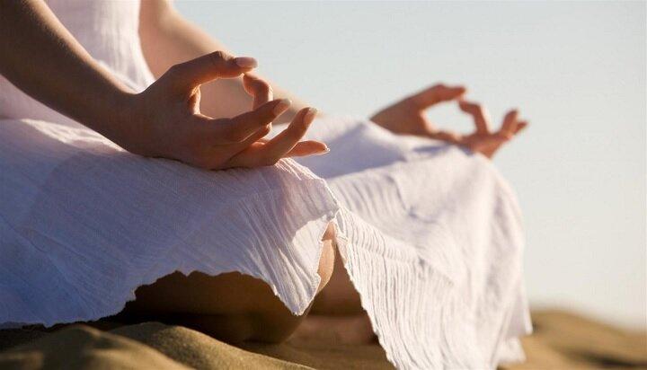 йога от депрессии