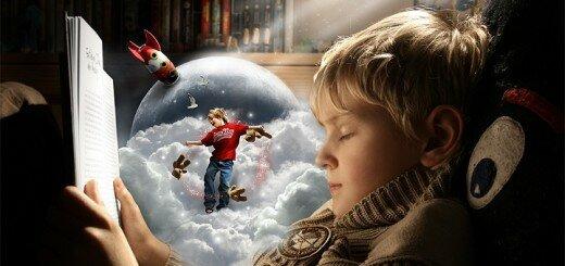 гипнагогические галлюцинации у детей