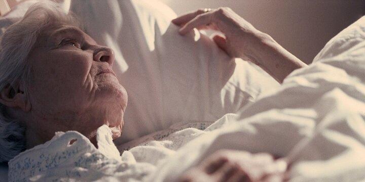 симптомы галлюцинаций