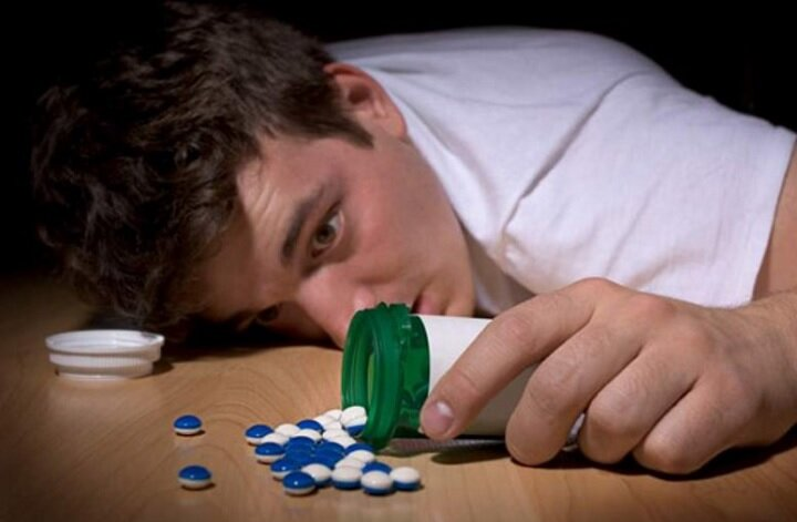 лечение депрессивно-бредового состояния