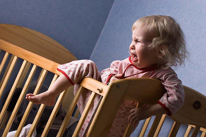 эпилепсия у новорожденных