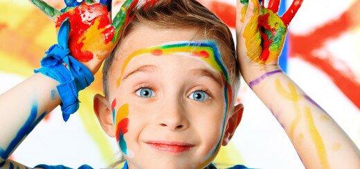лечение неврозов у детей