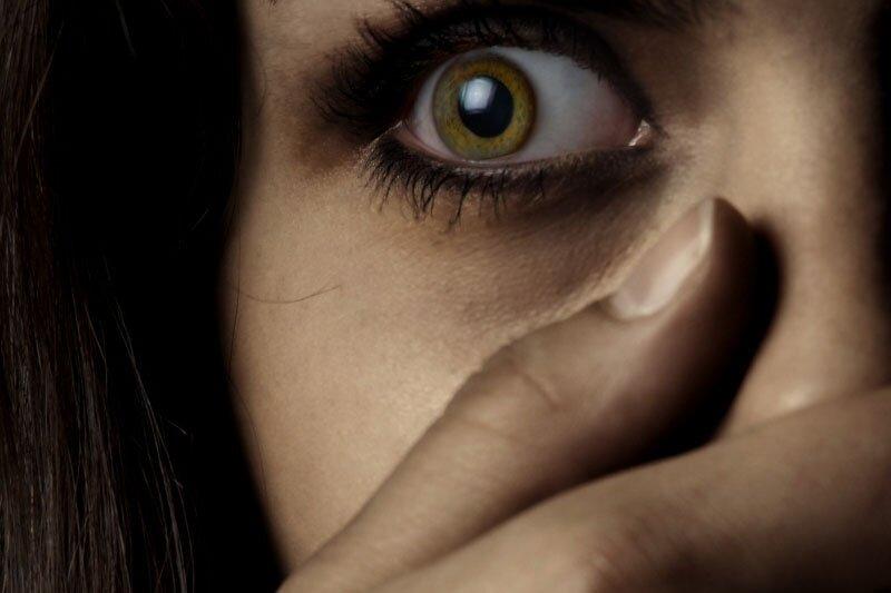 Причины тревожного невроза