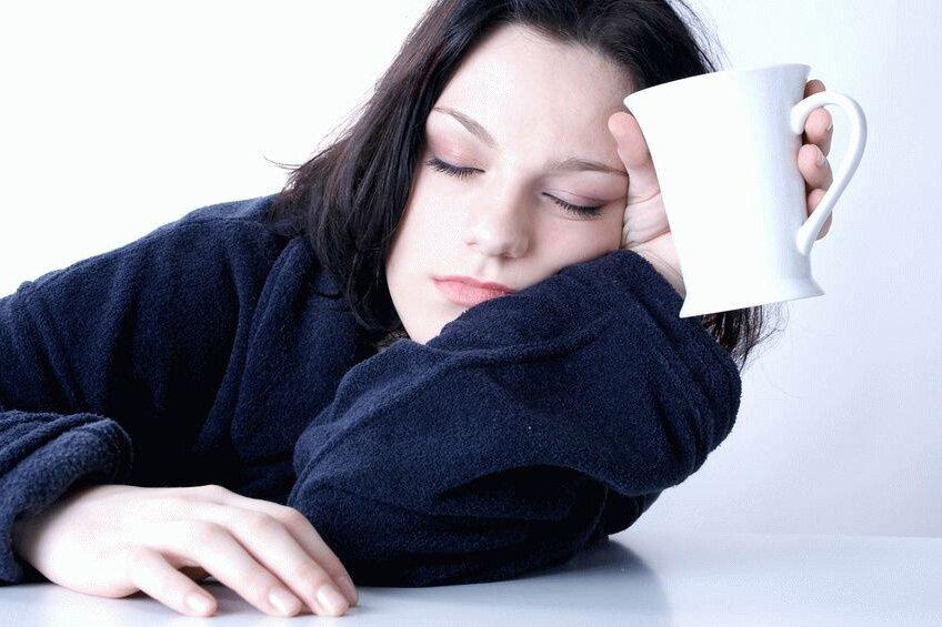 Нервно-сосудистые болевые проявления при неврозах
