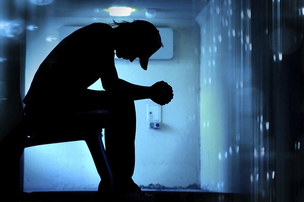 Лечение Острого полиморфного психотического расстройства