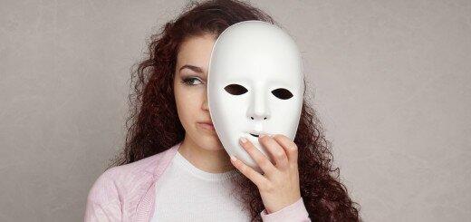Острое полиморфное психотическое расстройство - признаки и симптомы