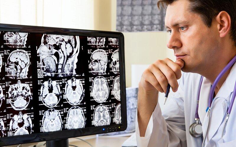 Расстройство вегетативной автономной нервной системы