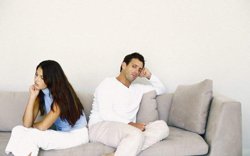 Семейная поведенческая психотерапия